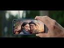 Реклама МТС - Хрусталёв фотается 10 часов (канал бесконечность)