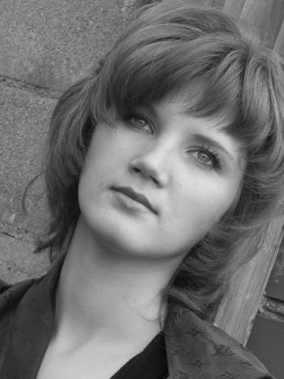Надежда Коваленкова, 3 октября , Магнитогорск, id92739969