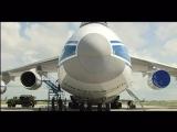 ЗАО Авиастар-СП  авиастроительный завод в Ульяновске.