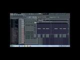 Waidmanns Heil Кавер (FL Studio)