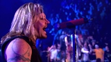 Motley Crue - Don't go away Mad (Carnival Of Sins Tour 2005-06)