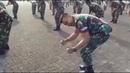 Халва Аля Наири зажигает БУЙ.. БУЙ.. БУЙ.. Военно-морские силы Индонезии
