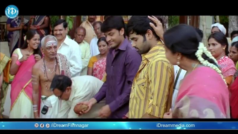 Endhukila- Рама Рама Кришна Кришна - 2010 | Рам, Прия Ананд, Бинду Мадхави