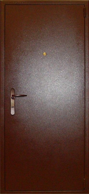 Купить входные двери Гардиан