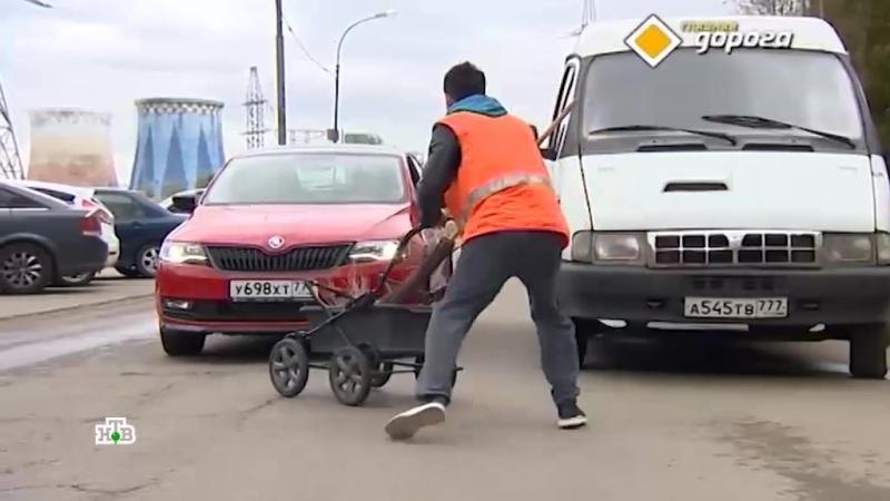 Тактика вождения: как правильно и безопасно торопиться за рулем