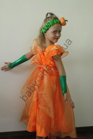 новогодние карнавальные костюмы троллей для детей