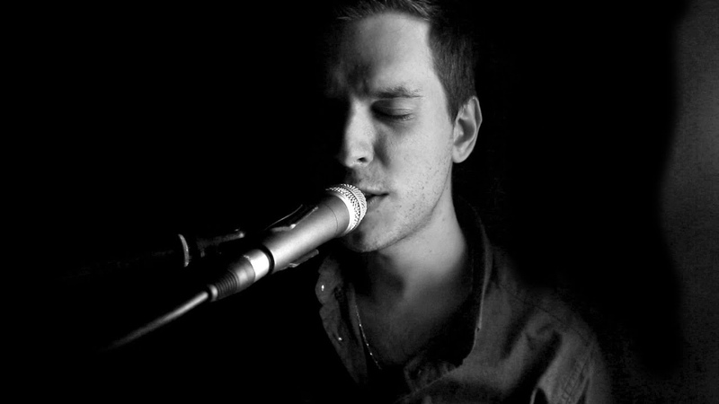 Skillet - Thirst Is Taking Over (Cover by Kevin Staudt)