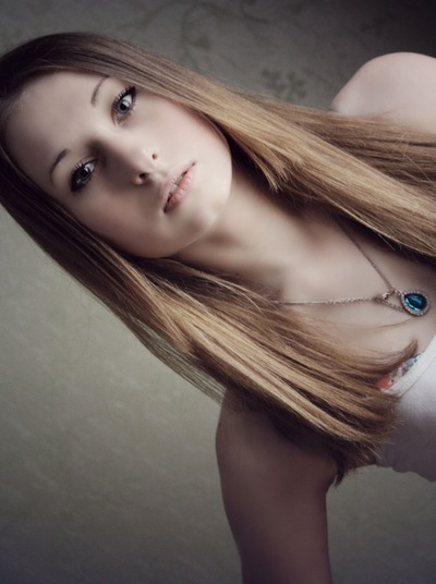 Tina Zayceva