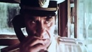 Грубая Посадка-(1985) Советские фильмы о войне
