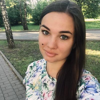 Елена Богова