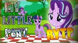 My Little Pony RYTP