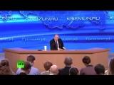 В. Путин_ В России за все отвечает президент (18.12.2014) (1)