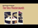 10 The New Mastersounds - Coffee Providers (feat. The Haggis Horns) [ONE NOTE RECORDS]