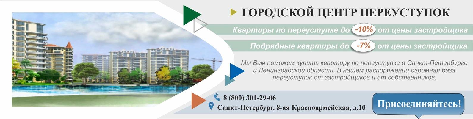 dbc5fb36f6e98 Переуступки | Новостройки | СПб| Городской центр | ВКонтакте