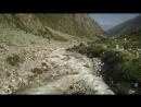 Adir-Su Valley, Elbrus Region