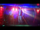 Blackwood Bricks - Mr. WhoCares (Live at