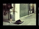 Saul Nieto, Agatha Pher, Gustavho Bacilo - All Brooks (Petar Cvetkovic Remix)
