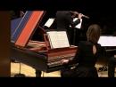 1029 J. S. Bach - Triosonate g-moll, BWV 1029 für Flöte, Oboe und Basso continuo - HR