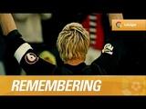 Remembering Ca