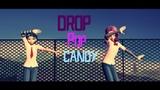 MMDFNAFHS Drop Pop Candy BonxBonnie