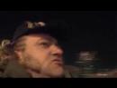 001 приезд ночью 16 дек 2012г пророка сам боя в москву изза бонусов и конца света чтобы спрятаться в мет