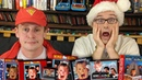 Home Alone Games with Macaulay Culkin Angry Video Game Nerd Episode 164