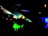 SEQU3L Drops his remix of