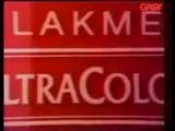 aishwaryas old lakme 1990
