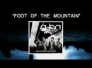 A-ha - Foot of the Mountain - Album promotional Video HD