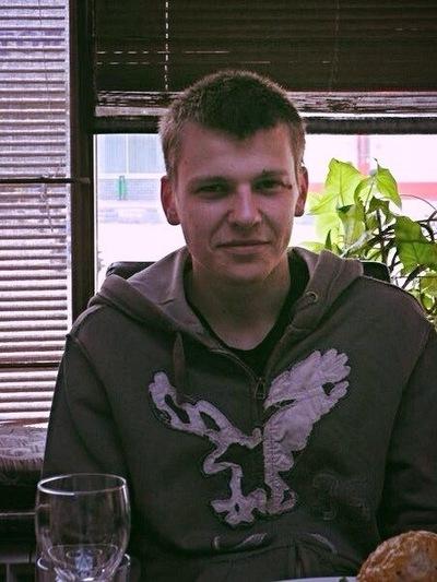 Константин Резвых, 1 мая , Набережные Челны, id51403887