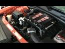 Edelbrock Supercharged SRT8 Challenger by RDP Motorsport