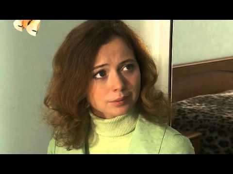 Сериал Кадетство - 3 сезон - 36 вырезка