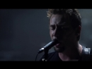 Nickelback This Means War