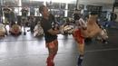 Sang Việt Nam lần 3, Saenchai quyết đụng Nhà vô địch WBC Nguyễn Kế Nhơn