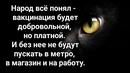 Светлана Демчинкова фотография #9