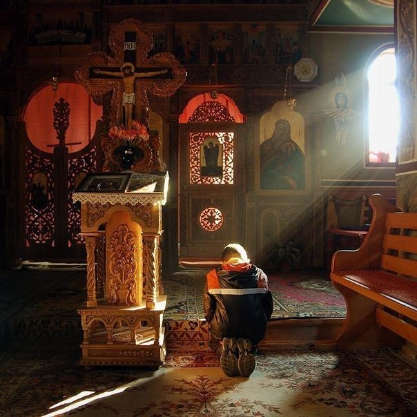 Фото №456264412 со страницы Ирины Смирновой