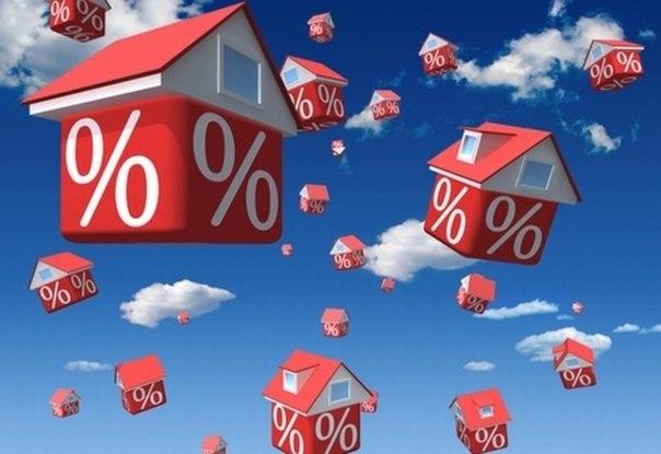 продажа права аренды коммерческой недвижимости