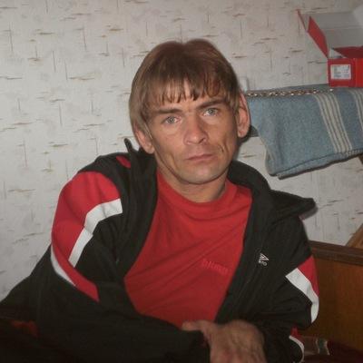 Алексей Ельчанинов, 28 февраля 1975, Иркутск, id36911622