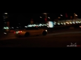 MiyaGi &amp Эндшпиль feat 9 Грамм - Рапапам ( video clips 2017) ( 480 X 854 ).mp4