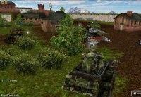 Танки онлайн / Tankionline (2009) PC.