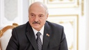Вести Ru Лукашенко сделал заявление по объединению Белоруссии и России