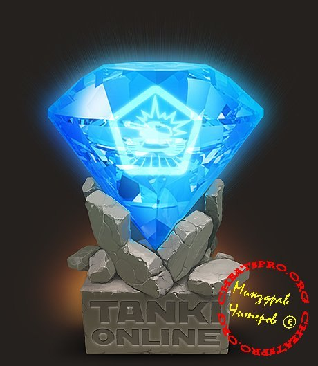 аккаунты для world of tanks бесплатно 2015 [Аккаунты] Раздача аккаунтов World of Tanks - раздавать.