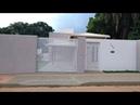 Casa com 3 quartos sendo uma suite com lote grande em Igarapé