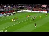 Lucas Biglia vs AS Roma - Home (31_8_2018)