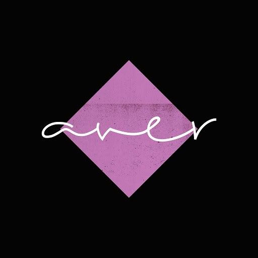 Aver альбом Secret Dreams