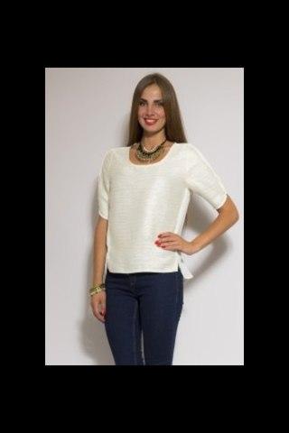 Lime Магазин Женской Одежды С Доставкой