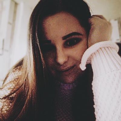 Victoria Kolesnikova