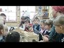 1 Как на Руси дом строили Сруб