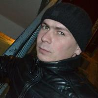 Сергей Пряха
