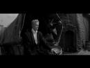 Какой же я холоп и негодяй...проснись мой мозг (из к/ф Гамлет, 1964)